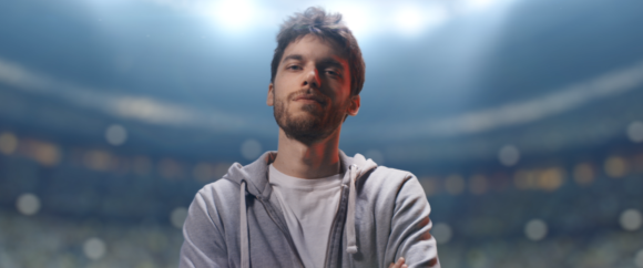 Loterie Romande – JouezSport